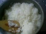 米炊き.jpg
