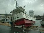 taifuu 006.JPG