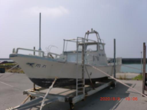 CIMG2167.JPG