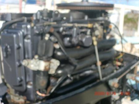 CIMG2200.JPG